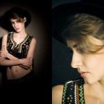 KatarzynaGola_geekgoeschic_4
