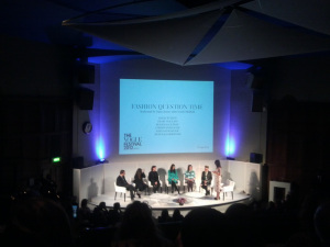 question-time-panel-at-the-vogue-festival-2012