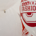 teen-vogue-fashion-u-2012-hm-event-baloons