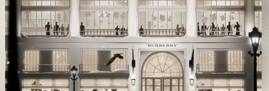 burberry-animation
