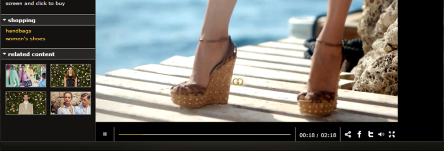 gucci_shoppable_video