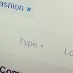 angellist_fashionstartups