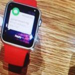 Apple Watch - Sport