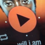 will.i.am smartcuff