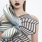 Noa Raviv Hard Copy collection