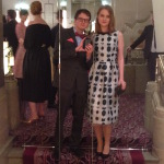 wgsn_global_fashion_awards_2015_geekgoeschic_kasiagola_igorkrupa