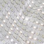ForsterRohner - illuminating textile