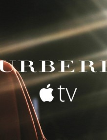 Burberry-TV