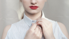GeekGoesChic---wearables-for-good---FashionBiznes-4