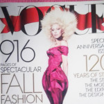 vogue 120 issue