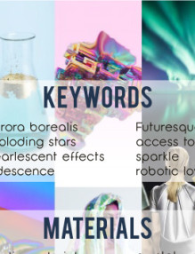 Eclectic-Trends_Trends-AW-201617_COSMIC