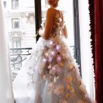 marchesa_ibm_met_cognitivedress
