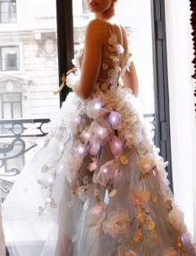 marchesa_ibm_met_cognitive dress