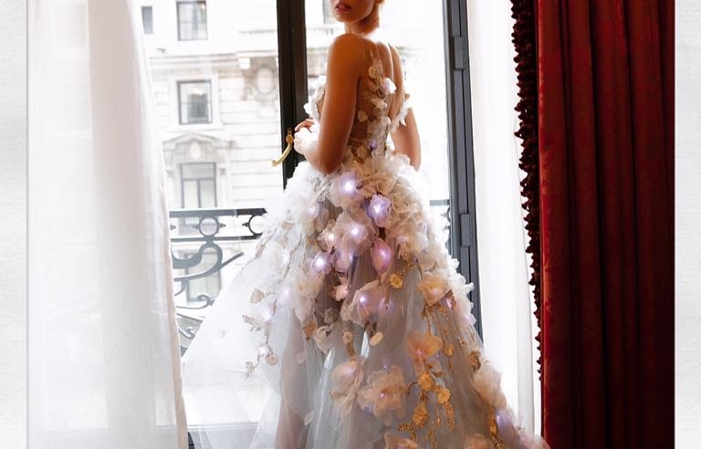 90f394479b the Met Gala: Fashion in the Age of Technology - impressions