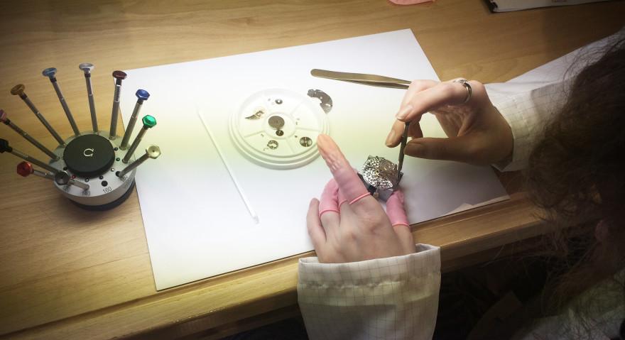 watch-mechanism-kasia-gola-geekgoeschic