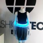 fashion tech conference photo