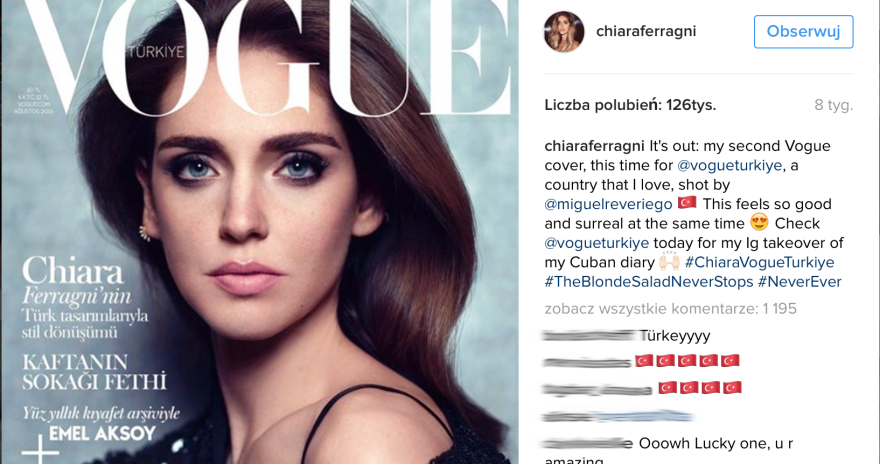 chiara_ferragni_vogue_cover1