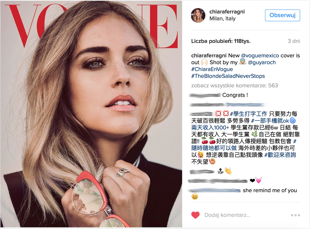 chiara_ferragni_vogue_cover2