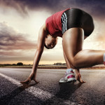 Sport brands marketing, fashiontech and wearables
